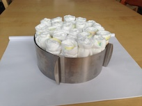 torte6